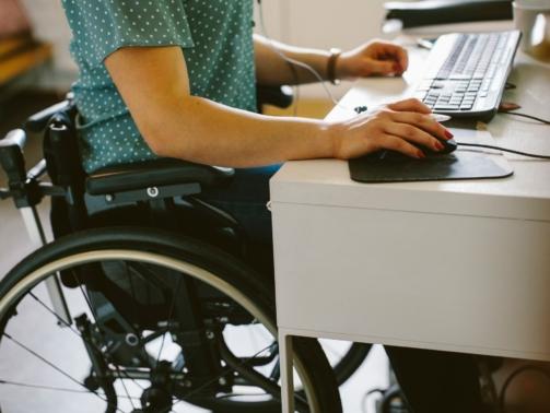 Důchodci a platba sociálního pojištění